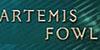 Artemis-Fowl-Forever's avatar