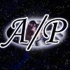 Artemis-Polara's avatar