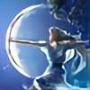 Artemis-s-Bow's avatar