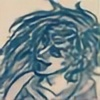 Artemis-s-girlxxx's avatar