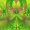 artemis101's avatar