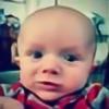artemis24601's avatar