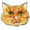 Artemis298's avatar
