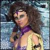 Artemis2a's avatar