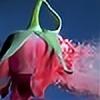 Artemis347's avatar