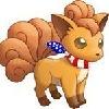 Artemis6336's avatar