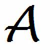 Artemis97's avatar