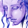 ArtemisAI's avatar