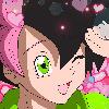 artemisaki's avatar