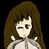 ArtemisandRose's avatar