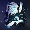 Artemisanimals's avatar
