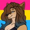 ArtemisBarlow's avatar