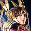 ArtemisBerry's avatar