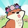 ArtemisByProxy's avatar