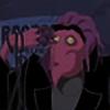 ArtemisDragonheart's avatar
