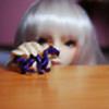 artemiselani's avatar