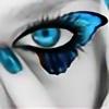 ArtemisFallen's avatar