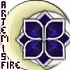 Artemisfire's avatar