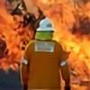 ArtemisFowl14's avatar