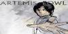 ArtemisFowlTheMovie's avatar