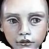 Artemisia52's avatar