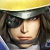 Artemisia79's avatar