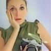 Artemisia81's avatar