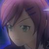 artemisia8989's avatar