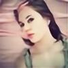 Artemisia96's avatar