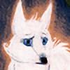 ArtemisiaDark's avatar