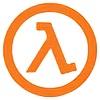 artemisiano's avatar
