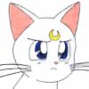 Artemisito's avatar