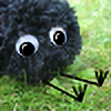 Artemislune's avatar