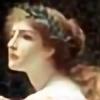 artemismelissa's avatar