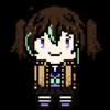 ArtemisMiku's avatar