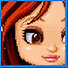 Artemismoon12's avatar