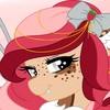 ArtemisNighthawk217's avatar