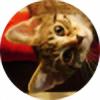 ArtemisPi's avatar
