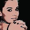 artemispsds's avatar
