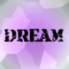 ArtemisSecret's avatar