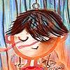 artemissere's avatar