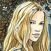 Artemissia-G's avatar