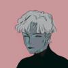 artemissss-s's avatar