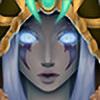 Artemissz's avatar