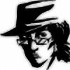 Artemiste's avatar