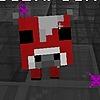 Artemisthegoddess's avatar