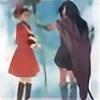 artemisthegreenarrow's avatar