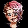 ArtemisVic's avatar