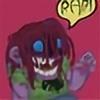 ArtemisWellden's avatar