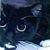 Artemiy's avatar